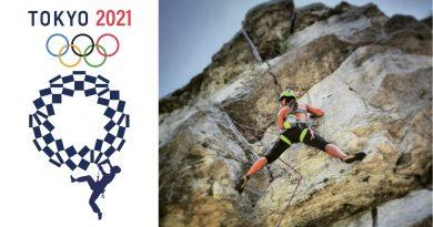 V Tokiu zažije lezenie svoj olympijský debut